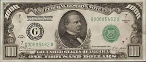 1000-dollar-bill